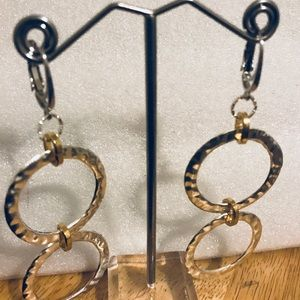 HANDCRAFTED JEWELRYBYDESIGN